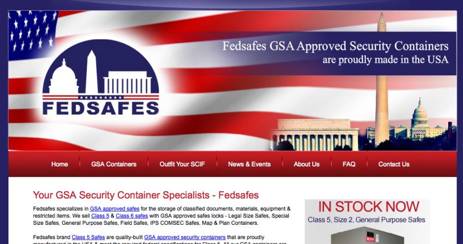www.fedsafes.com 2012-10-2 10:33:41