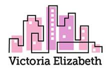 VictoriaElizabethLogo