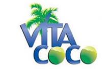 VitaCocoLogo