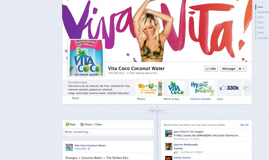 facebook.com 2012-10-2 11:17:20