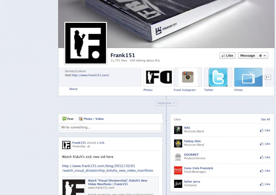 facebook.com 2012-10-2 15:49:3