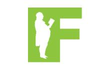 frank_logo220x140