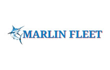 marlinFleetLogo
