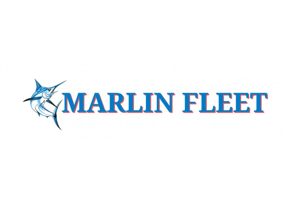 marlinFleetLogoSCREEN
