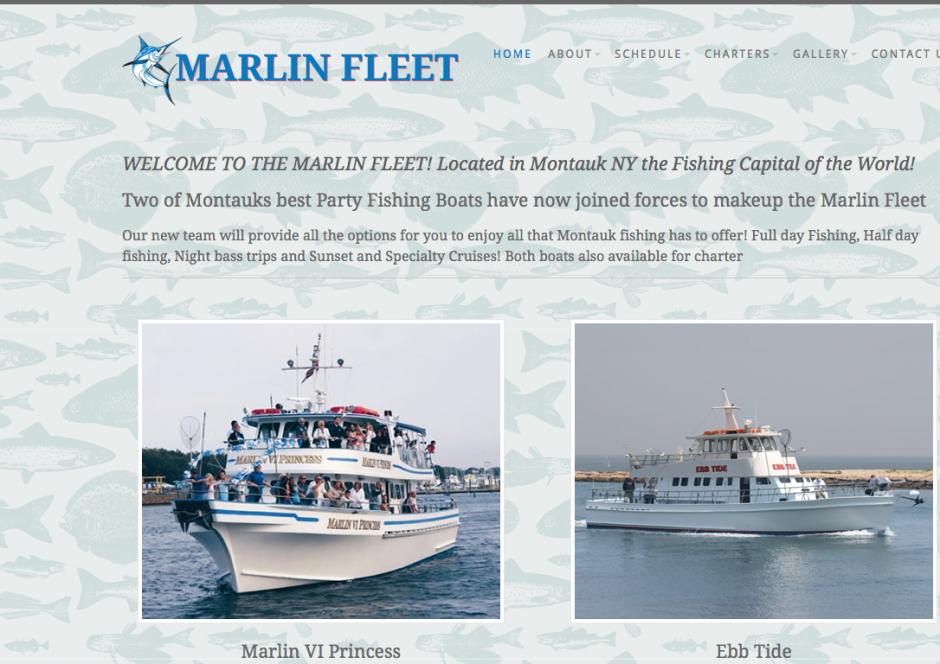 marlinfleet.com 2012-10-2 15:53:0