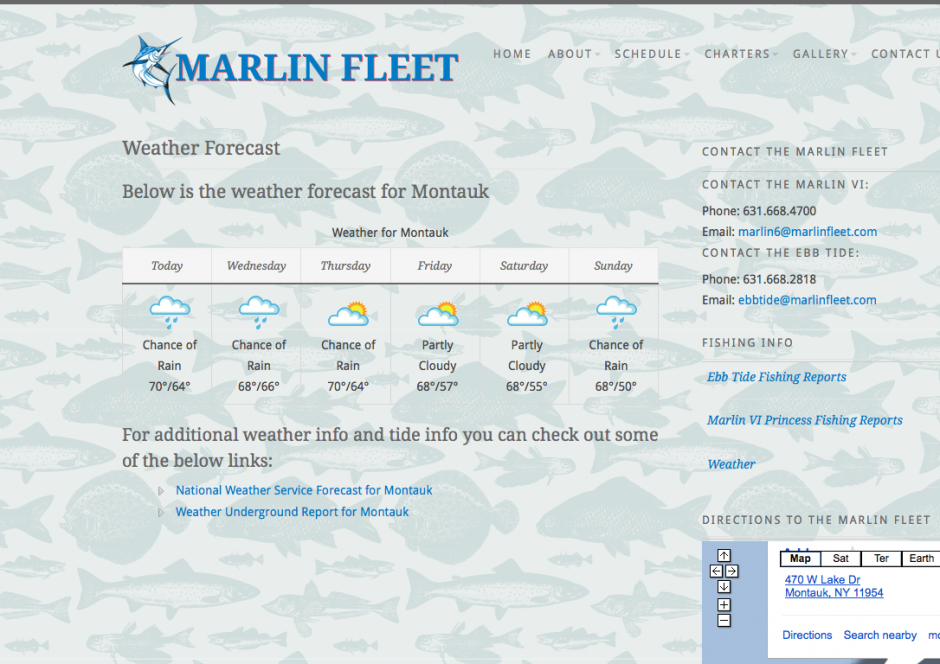 marlinfleet.com 2012-10-2 15:53:25