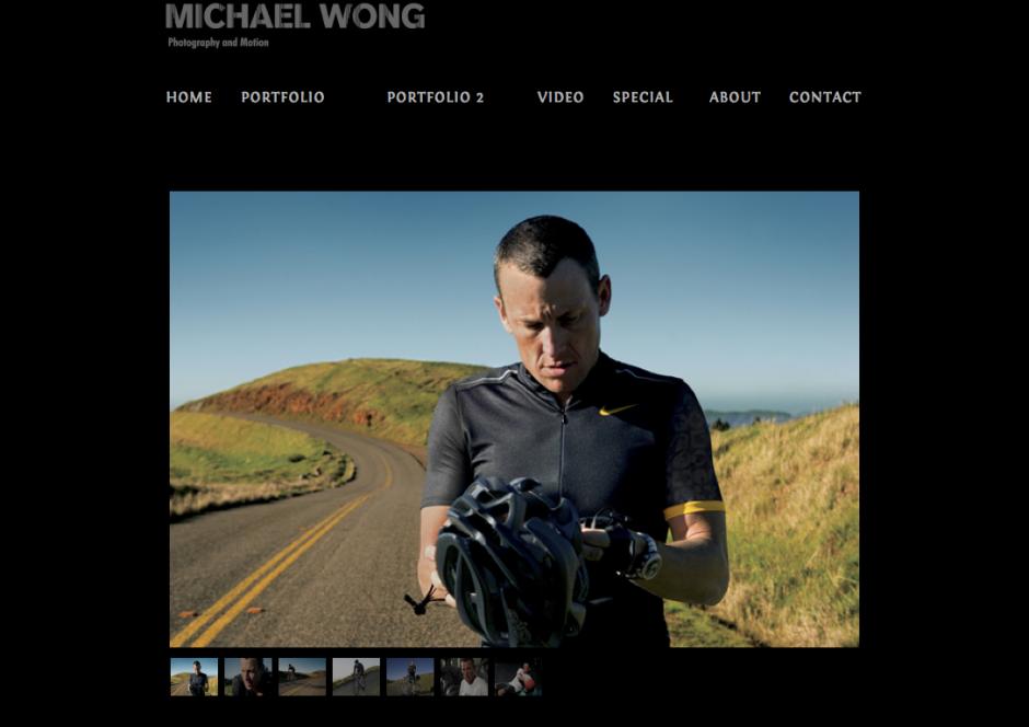 michaelwongphotography.com 2012-10-2 11:46:31
