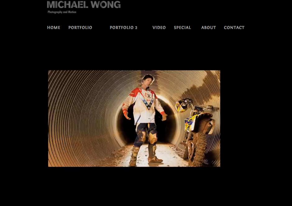 michaelwongphotography.com 2012-10-2 11:46:46