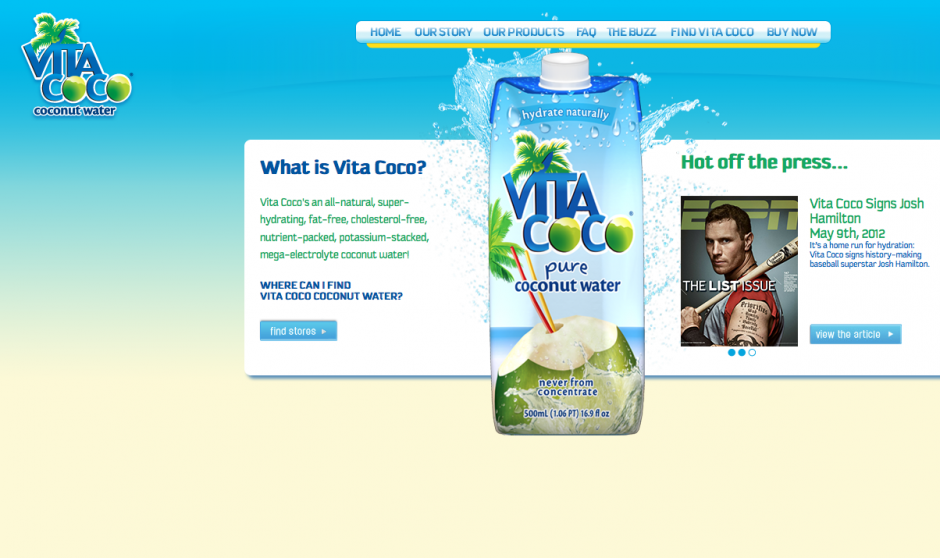 vitacoco.com 2012-10-2 11:15:59