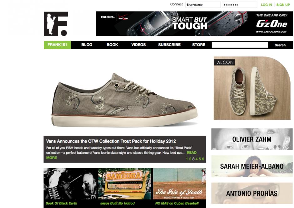 www.frank151.com 2012-10-2 15:49:44
