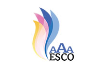 AAAescoLogo