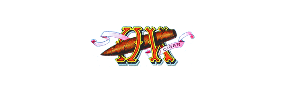 OKcigarLogoScreen