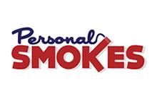 PersonalSmokes