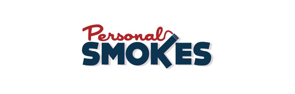 PersonalSmokesCig