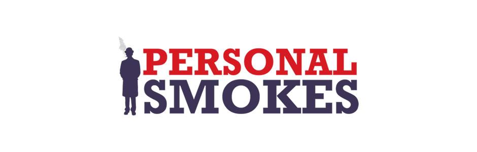 PersonalSmokesSmokerColored
