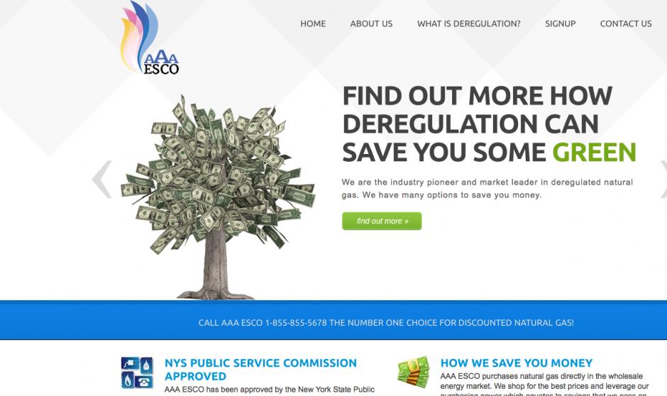 aaaesco.com 2012-10-2 11:22:53