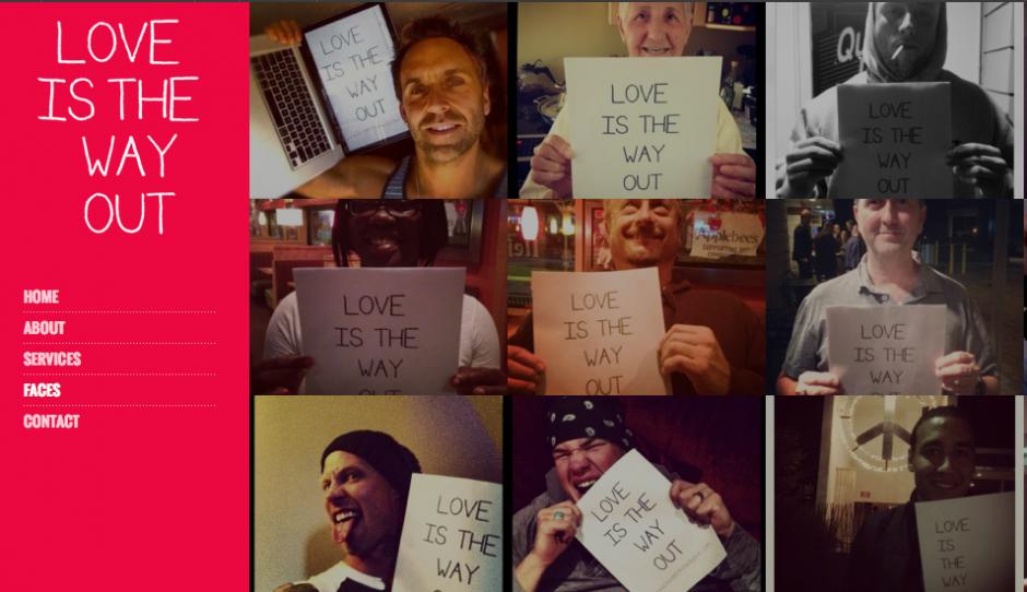 love.webprops.net 2012-10-25 18:36:20