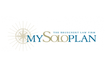 MySoloPlanLogo.fw