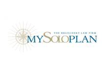 MySoloPlanLogo.fw