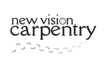 NewVisionCarpentry.fw