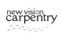 NewVisionCarpentry.fw