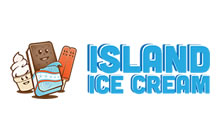 IslandIceCreamLogosV2-13