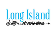 Long Island Electric Bikes220x140