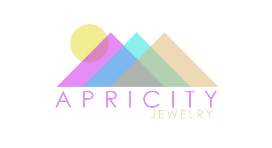 apricity1