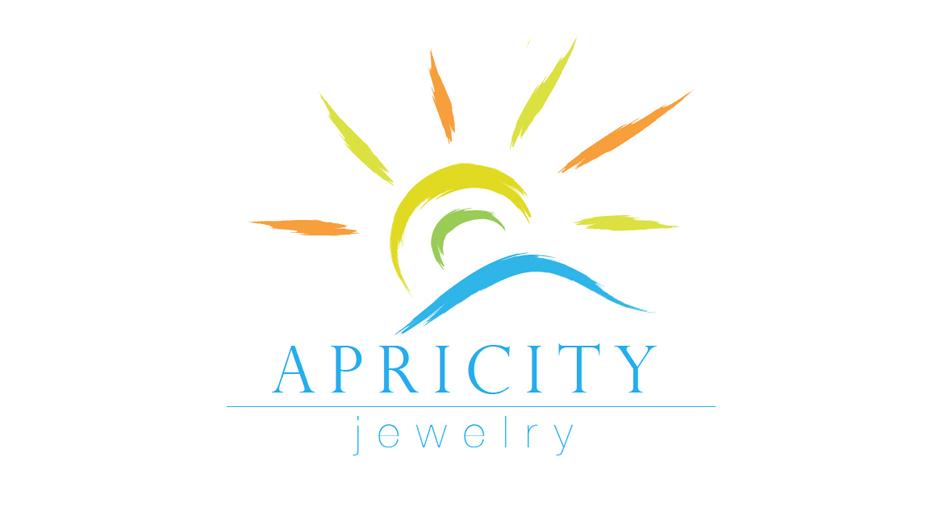 apricity3