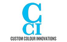 cardona-logo