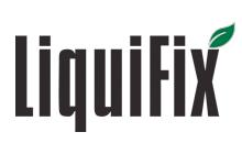 liquifix-logo