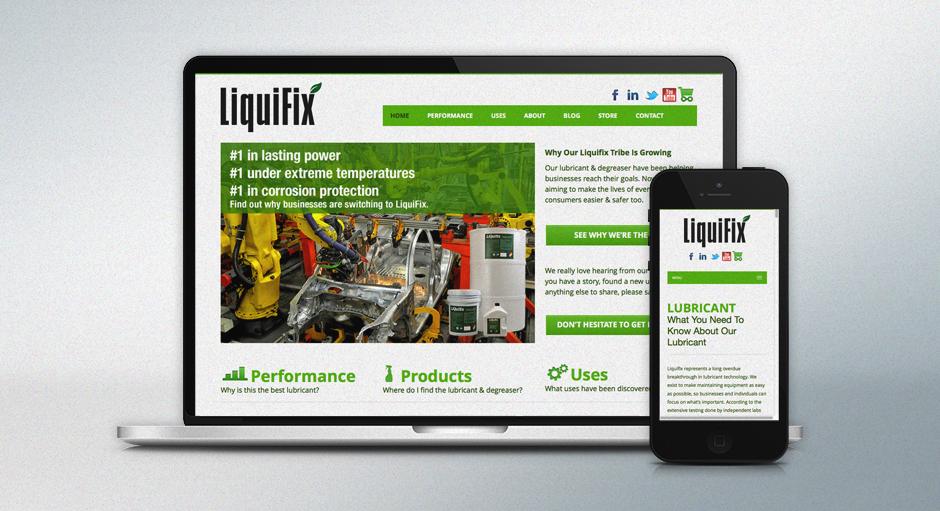 liquifix-responsive
