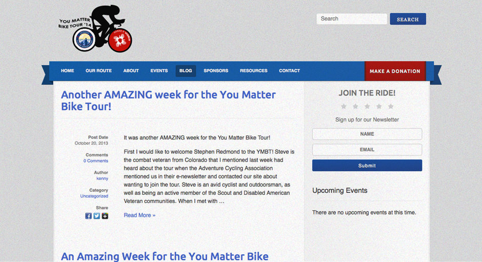 youmatter-blog
